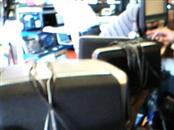 AIWA Surround Sound Speakers & System SX-C400